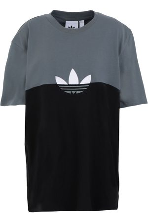 adidas Men Short Sleeve - T-shirts