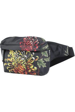 Dsquared2 Men Backpacks - Backpacks & Fanny packs