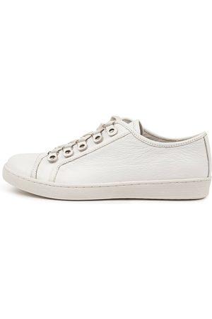 Django & Juliette Dory Dj Sole Sneakers Womens Shoes Casual Casual Sneakers