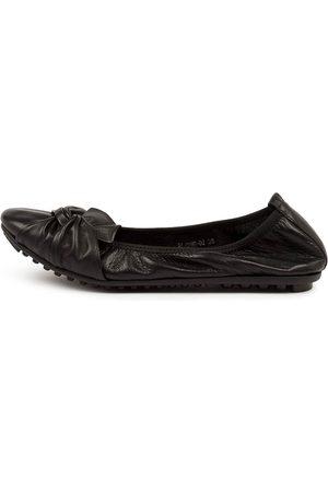 Django & Juliette Women Casual Shoes - Blayne Dj Shoes Womens Shoes Casual Flat Shoes