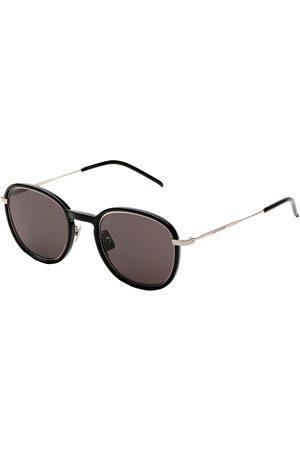 Saint Laurent Sunglasses - Sunglasses