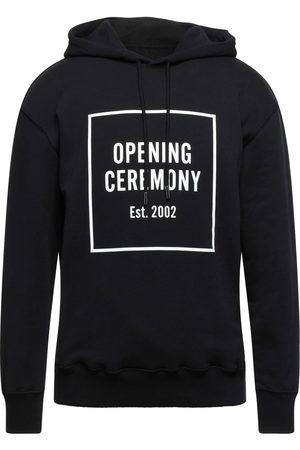 Opening Ceremony Men Sweatshirts - Sweatshirts