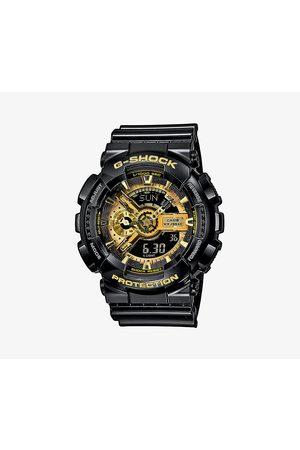 Casio Men Watches - G-Shock GA-110GB-1AER Watch