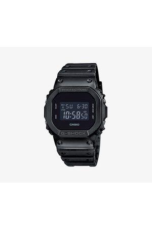 Casio G-shock DW-5600BB-1ER Watch