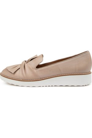 Top end Women Casual Shoes - Oclem Nude Shoes Womens Shoes Casual Flat Shoes