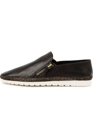 Diana Ferrari Women Casual Shoes - Ashli Df Shoes Womens Shoes Casual Flat Shoes
