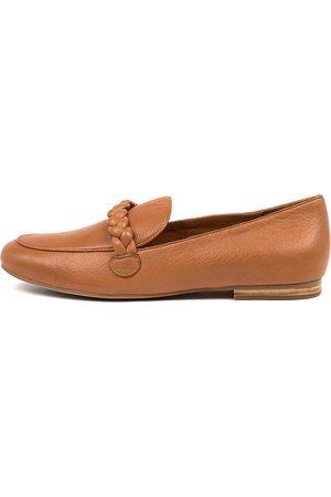 Mollini Women Casual Shoes - Gamend Mo Scotch Shoes Womens Shoes Casual Flat Shoes