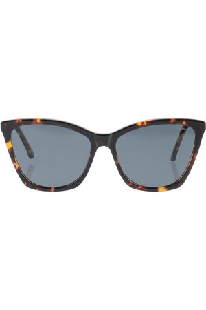 Komono Women Sunglasses - Sunglasses