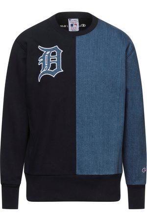 Champion Men Sweatshirts - Sweatshirts
