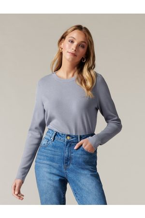 Forever New Women Sweaters - Laura Essential Knit Jumper