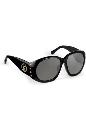 LOUIS VUITTON Sunglasses Let'S Make Love