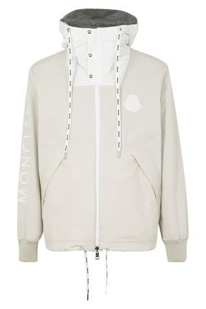 Moncler Chabat jacket