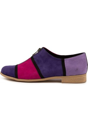 I LOVE BILLY Women Casual Shoes - Qier Il Multi Shoes Womens Shoes Casual Flat Shoes