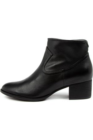 SUPERSOFT Women Ankle Boots - Priya Su Boots Womens Shoes Casual Ankle Boots