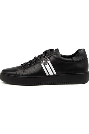 Django & Juliette Women Casual Shoes - Lorrie Djl Sneakers Womens Shoes Casual Casual Sneakers