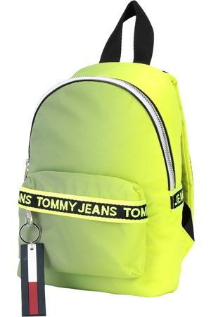Tommy Hilfiger Women Backpacks - Backpacks & Fanny packs