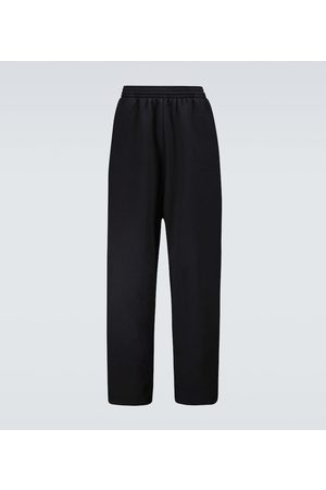 Balenciaga Baggy sweatpants