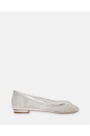 Alan Pinkus Twinkle - Ballet Flats Twinkle