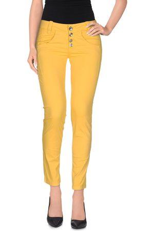 Fornarina Women Stretch Pants - Casual pants