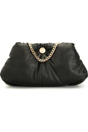 Proenza Schouler Tobo shoulder bag