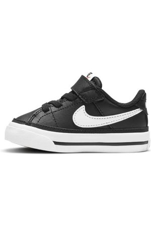 Nike Court Legacy Baby and Toddler Shoe