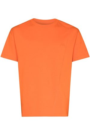 A-cold-wall* Essentials short-sleeve T-shirt