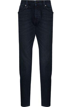 NEUW Silent Water Lou slim-leg jeans