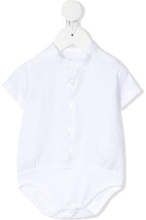 Le Bebé Enfant Shortsleeved shirt babygrow