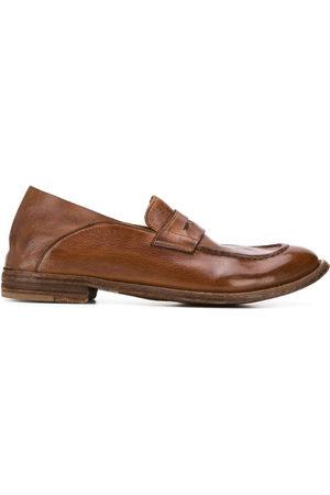 Officine creative Lexikon loafers