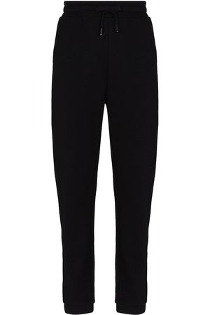 Sweaty Betty Essentials track trousers