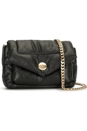 Proenza Schouler Puffy chain shoulder bag