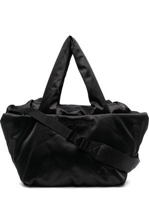 See by Chloé Women Shoulder Bags - Tilly shoulder bag
