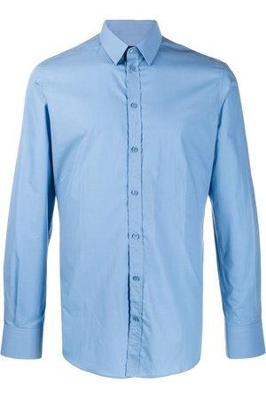Dolce & Gabbana Long sleeves shirt