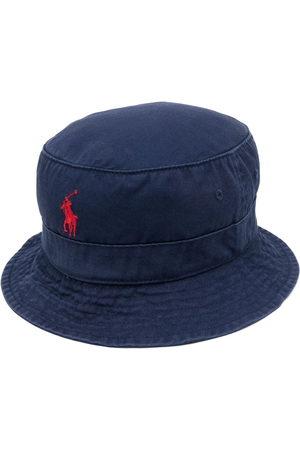 Polo Ralph Lauren Polo Pony bucket hat