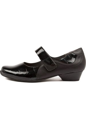 Ziera Cassidy Xw Zr Shoes Womens Shoes Casual Heeled Shoes
