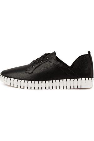 Django & Juliette Women Casual Shoes - Holmes Dj Sole Sneakers Womens Shoes Casual Casual Sneakers