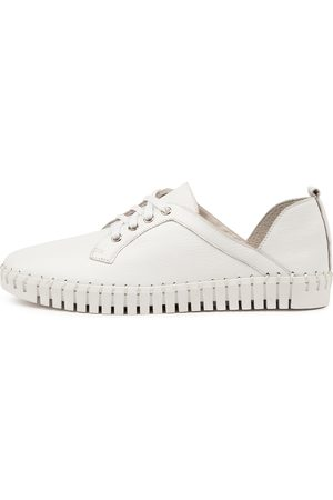 Django & Juliette Holmes Dj Sole Sneakers Womens Shoes Casual Casual Sneakers