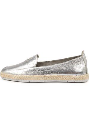 Django & Juliette Nilo Dj Shoes Womens Shoes Casual Flat Shoes