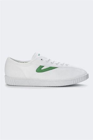 Tretorn Women Sneakers - Nylite Wht