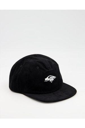 Quiksilver OG Cord cap in black