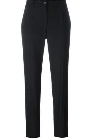 Dolce & Gabbana Women Skinny Pants - Slim fit trousers