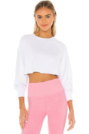 alo Double Take Pullover in .