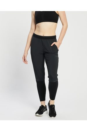 2XU Light Speed Joggers - Sweatpants ( & Reflective) Light Speed Joggers