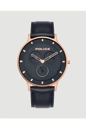 Police Berkeley Mens Watch - Watches Berkeley Mens Watch