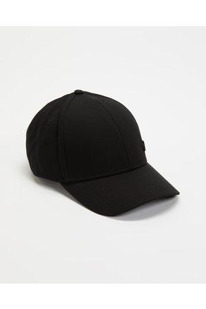 Calvin Klein CK Baseball Cap - Headwear CK Baseball Cap