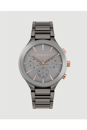 Police Men Watches - Gifford Mens Watch - Watches Gifford Mens Watch