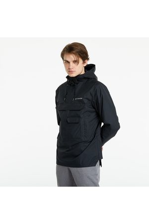 Columbia Buckhollow™ Anorak Jacket