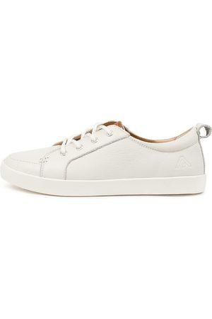 Colorado Denim Women Casual Shoes - Edmondson Cf Sneakers Womens Shoes Casual Casual Sneakers
