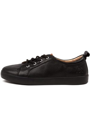 Colorado Denim Edmondson Cf Sneakers Womens Shoes Casual Casual Sneakers