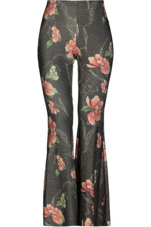 Traffic People Women Wide Leg Pants - Casual pants